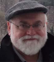 Jerome Barkow