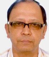 Abhik Gupta