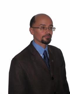 Dr. Morris Jones